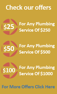 http://txpearlandwaterheater.com/water-heater-plumbing/coupon-big.jpg